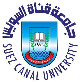 Suez Canal University<