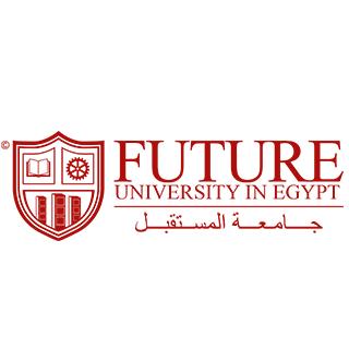 جامعة المستقبل في مصر<