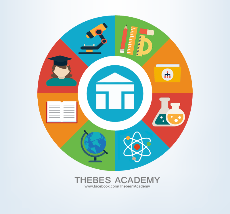 Thebes Academy<