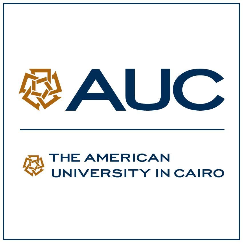 AUC The American University in Cairo<