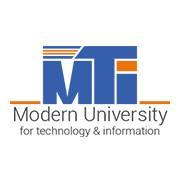 MTI University<