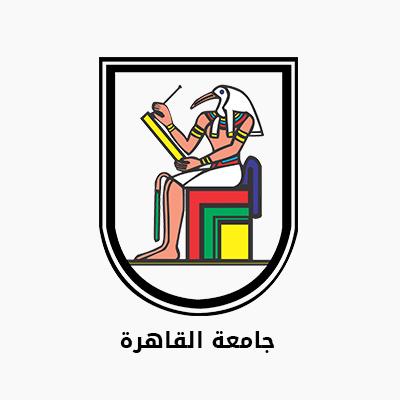 جامعة القاهرة<