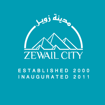 Zewail City<