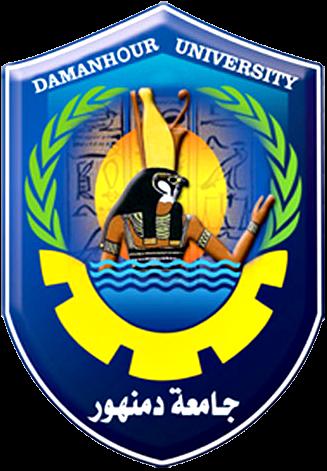 جامعة دمنهور<
