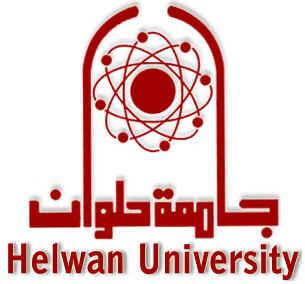 جامعة حلوان<