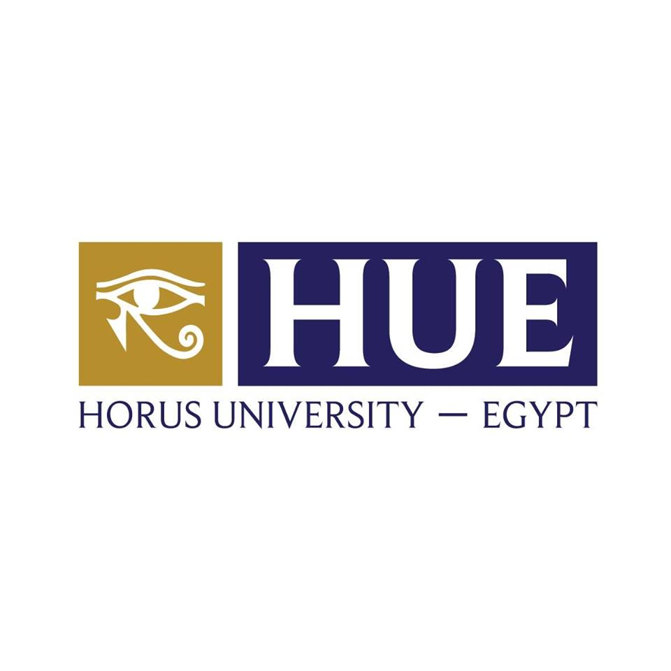 Horus University<