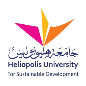 HELIOPOLIS UNIVERSITY<