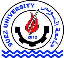 Suez University<