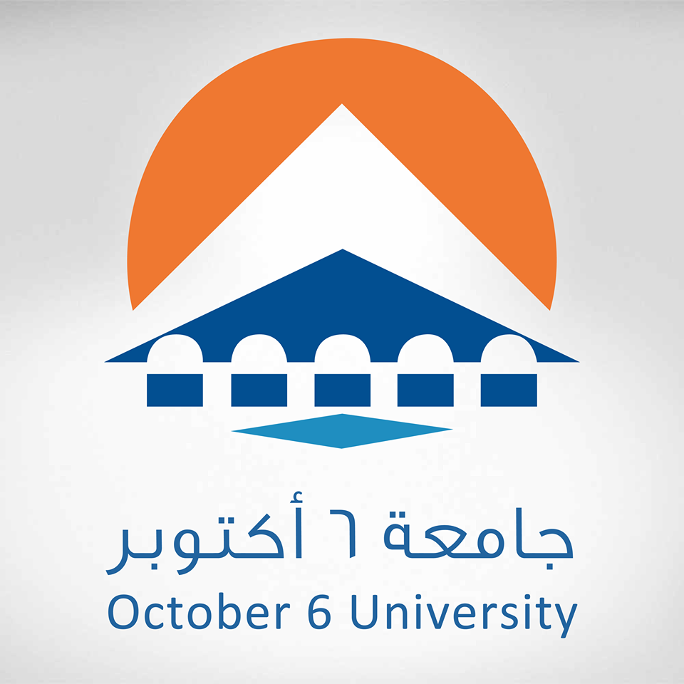 University of 6th of October<