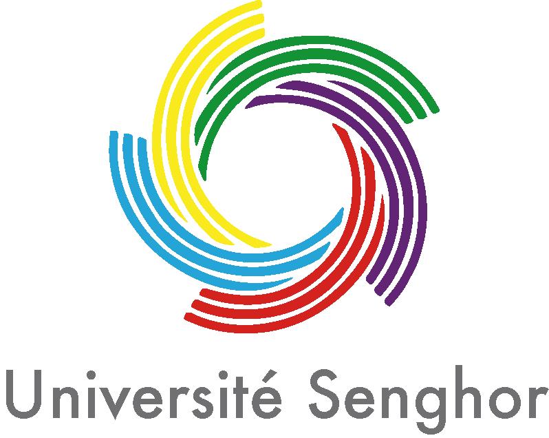 Université Senghor à Alexandrie en Egypte<