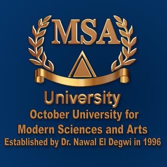 جامعة العلوم الحديثة والآداب<